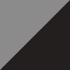 Black w Gray
