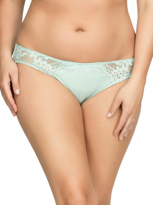 PARFAIT Ciara BikiniP5713 Surf Front1 600x805 - Ciara Bikini Surf P5713
