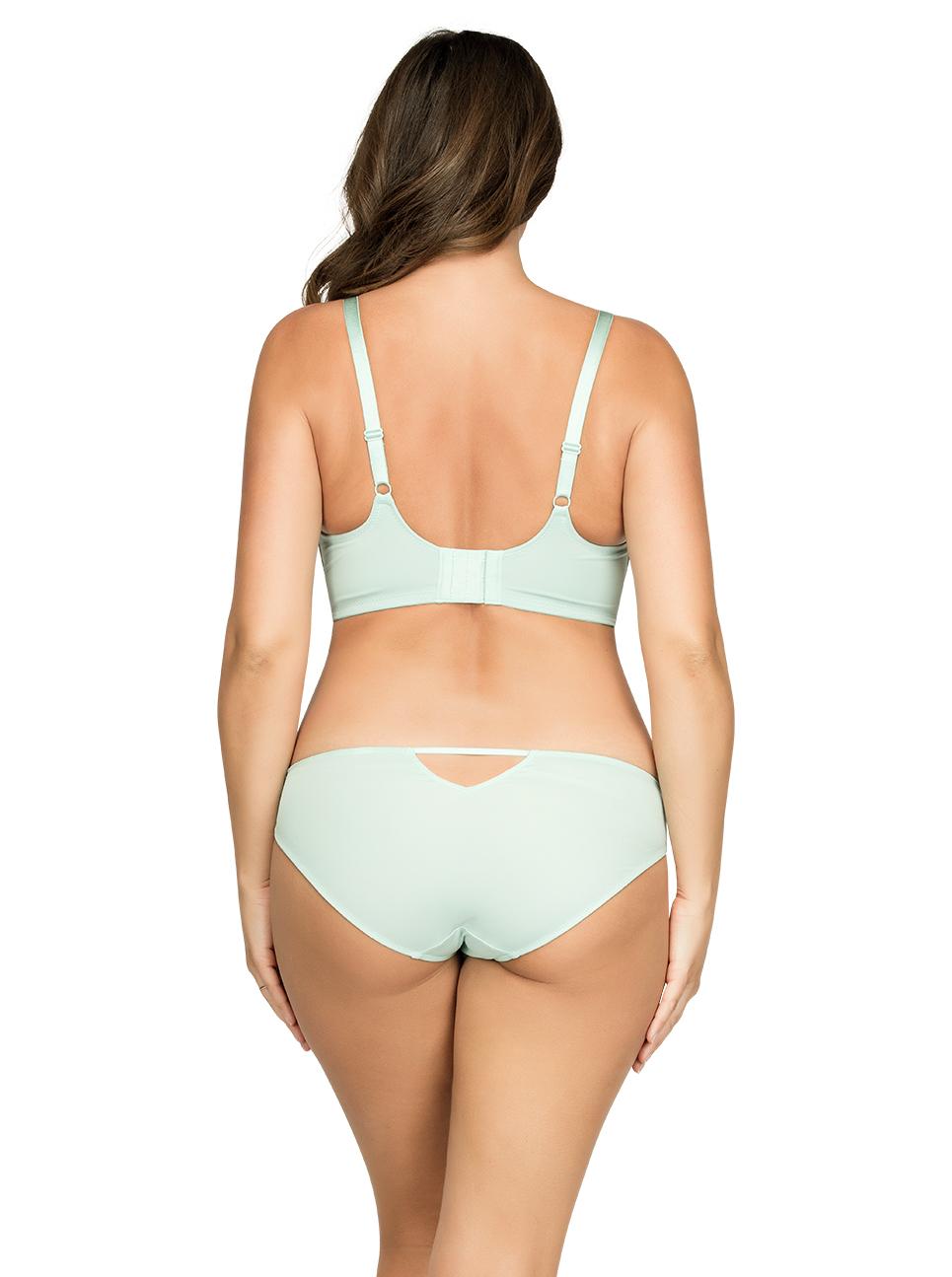 PARFAIT Ciara BraletteP5711 BikiniP5713 Surf Back - Ciara Bralette Surf P5711