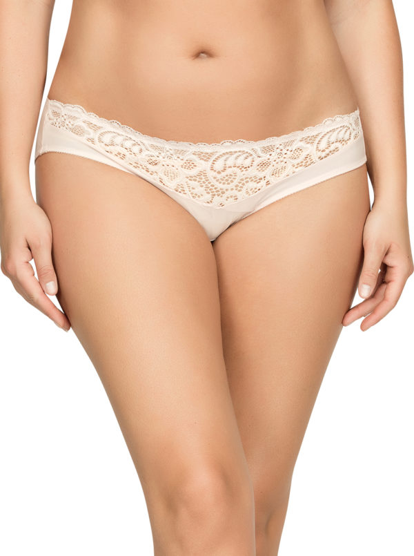 PARFAIT Cora BikiniP5633 Front 600x805 - Cora Bikini - Pale Blush - P5633