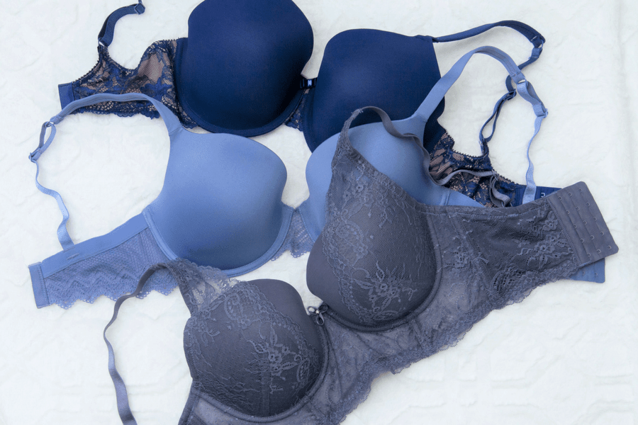 how to become a bra fitter