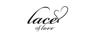laceoflove - United States