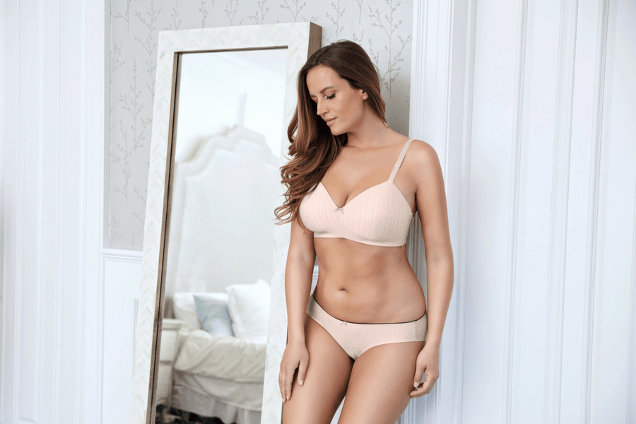 what is the best wireless bra