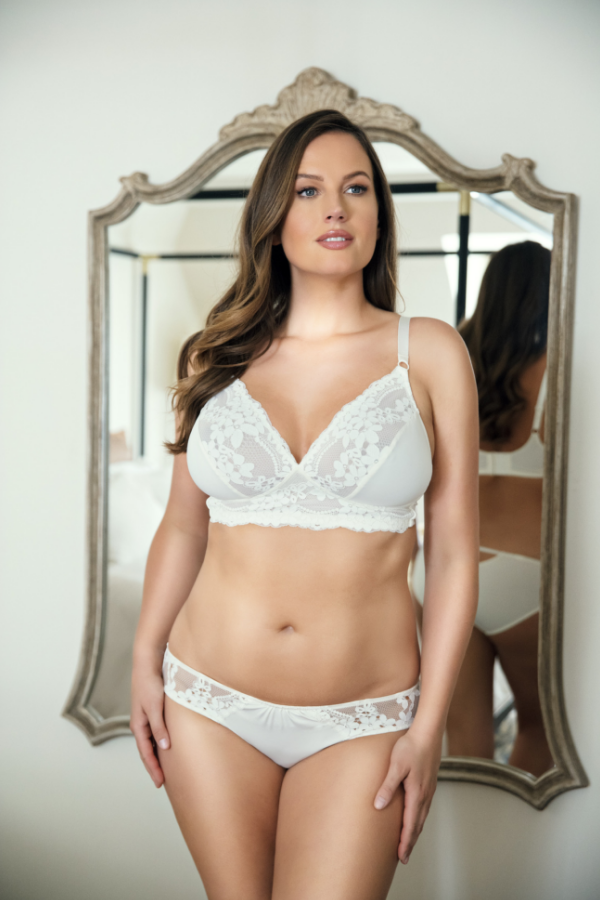 8b0caaf3778a1 6 Lingerie Trends To Look Out For This Spring - ParfaitLingerie.com