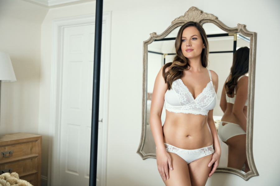 7bba51ba7 5 Things Lingerie Brands Want You To Know About Bras - ParfaitLingerie.com