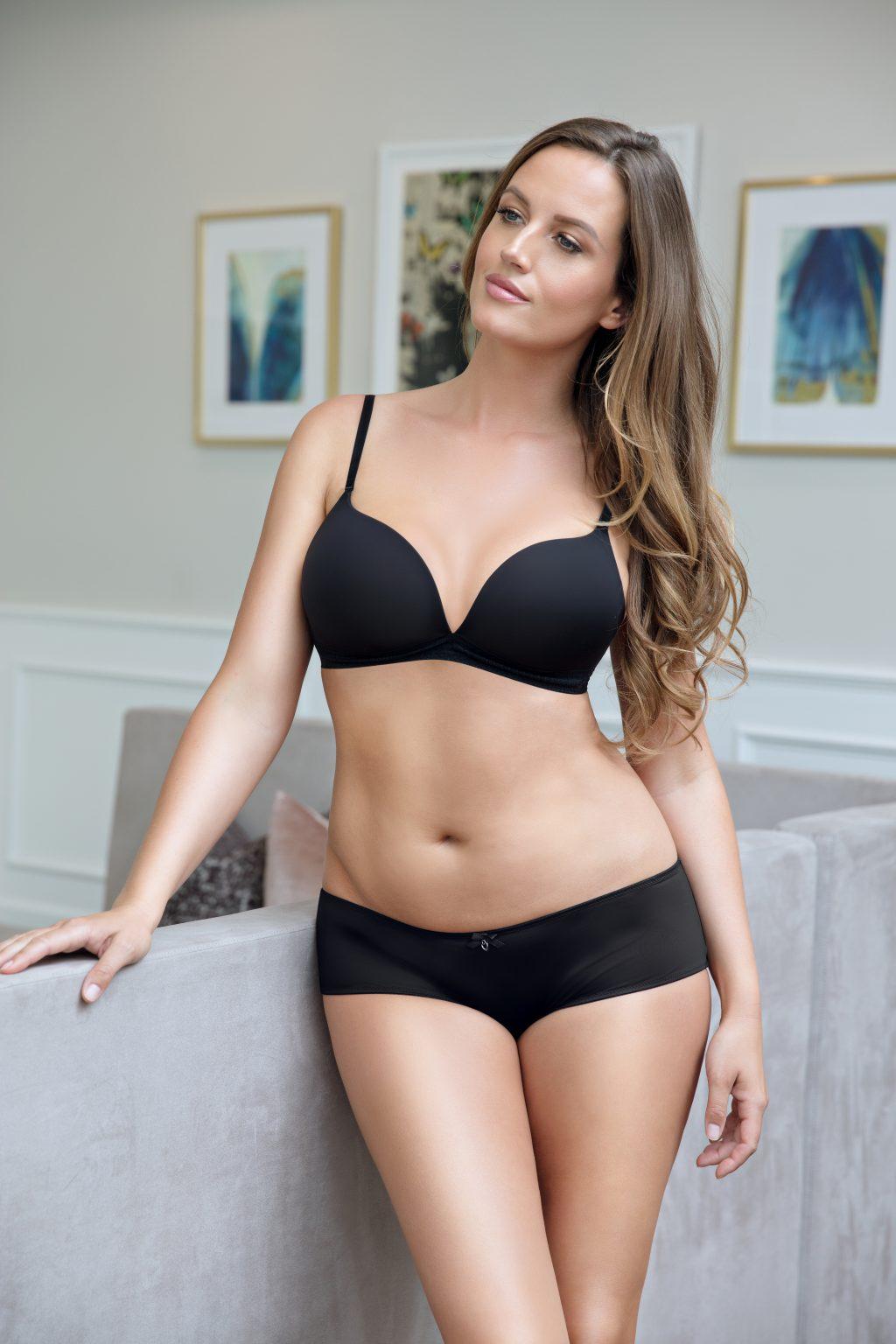 what is the best wireless bra