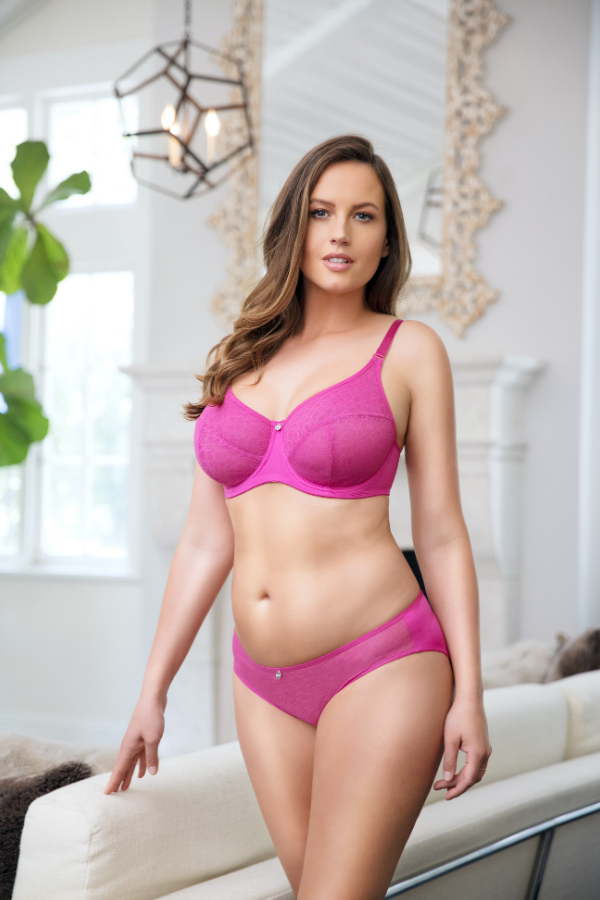 what is the best minimizer bra on the market
