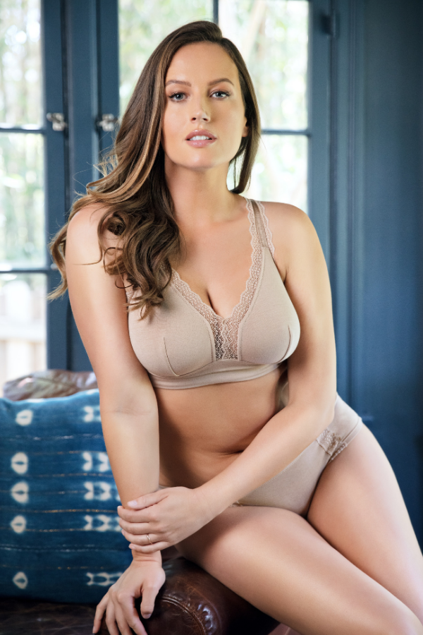 best bralettes for dd cup
