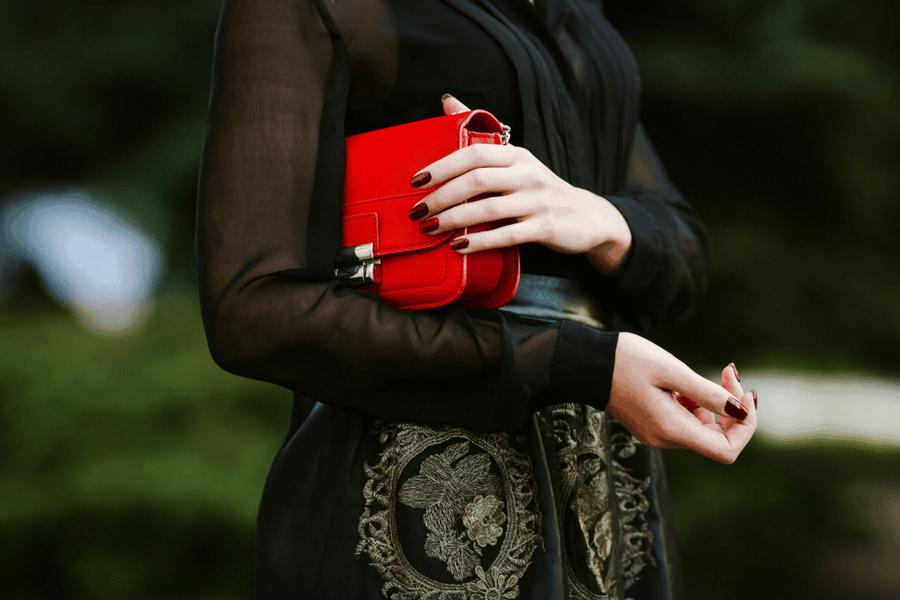 5 Things Stylish Women Secretly Do Everyday - 5 Things Stylish Women Secretly Do Everyday