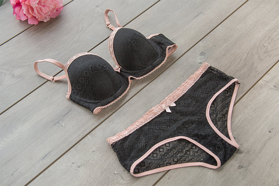 How To Know If Your Bra Fits Perfectly