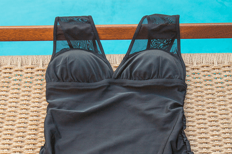 where to buy one piece swimsuits