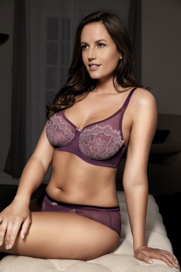 best bras for full on top breasts