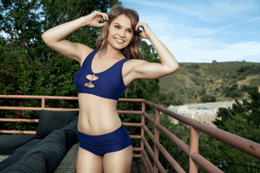 cb3f5cff0f where to buy swimsuits near me - MOD