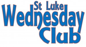wednesday club logo