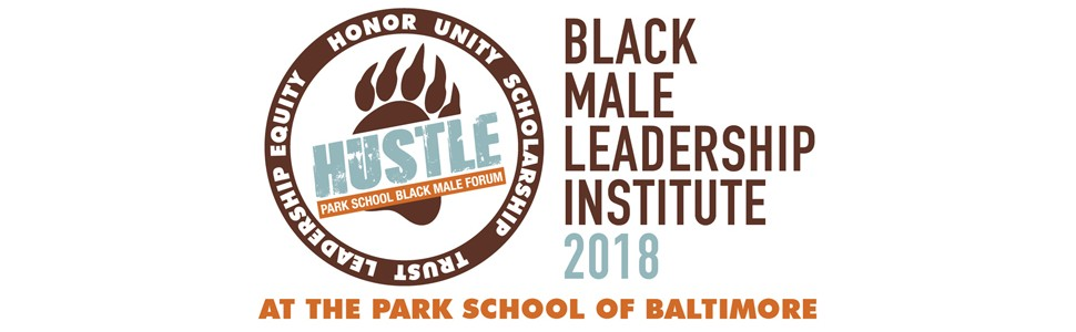 Black Male Forum Leadership Institute