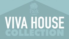 Image: Viva House Collection