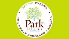 Image: Spring Events and Activities