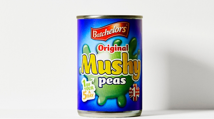 Parkers_Range_Batchelors_Mushy_Peas.jpg