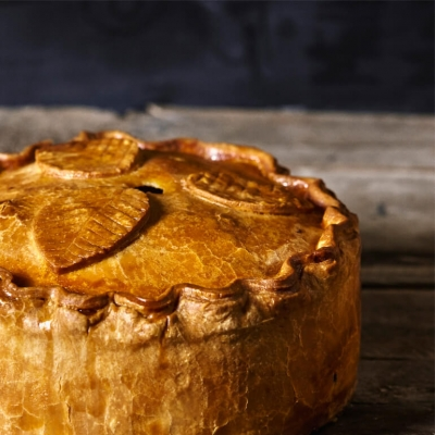Traditional_Pork_Pie_7lb_1357_SHP_sqlo.jpg