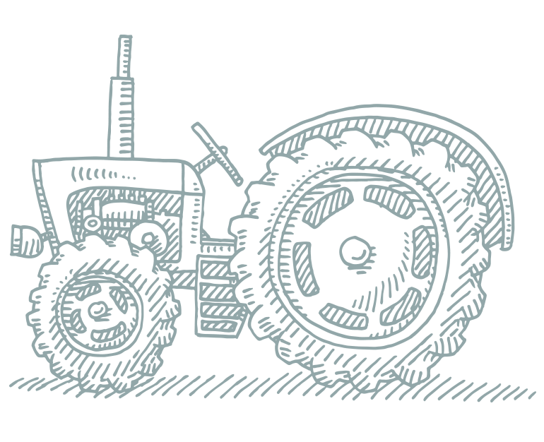 Tractor_Cropped.png