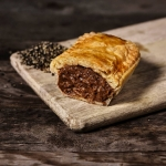 AllSteak_Peppered_Foil_Pie_1630_lo.jpg