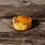 Melton_Pork_Pie_0641_lo.jpg