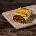 Steak_Kidney_Foil_Pie_1639_lo.jpg