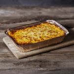 Shepherds_Pie_0079_lo.jpg