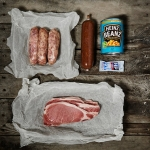 Full_English_Breakfast_Hamper_1797_lo.jpg