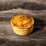 Parkers_Range_Colmans_Mustard_Pork_Pie_Closed.jpg