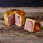 Yorkshire_Pork_Pie_Large_1823_lo.jpg