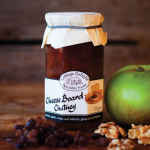 Cheese Board Chutney.png