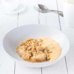 individual-apple-crumble.jpg