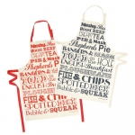 English-Dinner-Apron-Red-Charcoal-AP04-AP05.jpg