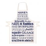 Scottish-Dinner-Apron-Navy-AP20 copy.jpg