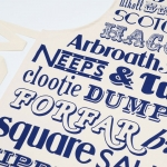 Scottish-Dinner-Apron-Navy-AP20-Detail copy.jpg