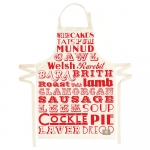 Welsh-Dinner-Apron-Red-AP22 copy.jpg