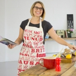 Welsh-Dinner-Apron-Red-AP22-2 copy.jpg