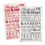English-Dinner-Tea-Towel-Red-Charcoal-TT05-TT06 copy.jpg