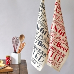 english-dinner-tea-towel-victoria-eggs-red-charcoal copy.jpg