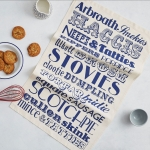 Scottish-Dinner-Tea-Towel-Navy-Victoria-Eggs-TT22 copy.jpg
