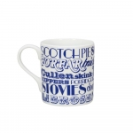Scottish-Dinner-Mugs-Navy-MU16-2 copy.jpg