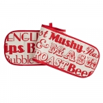 English-Dinner-Oven-Gloves-Victoria-Eggs-OM14-Red-cutout copy.jpg