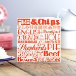 English-Dinner-Lifestyle-Greeting-Card-CC01 copy.jpg