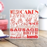 Welsh-Dinner-Greeting-Card-Red-CC30-Victoria-Eggs-2 copy.jpg