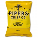 Pipers Cheddar and Onion.jpg