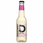 Dalston Cream Soda.jpg