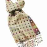 S0240-E04-Lambswool-Spot-Check-Scarf-Sage-1-600x600.jpg