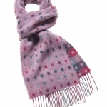 S0241-X13-Lambswool-Spot-Check-Scarf-Lilac-1-600x600.jpg