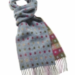 S0240-R10-Lambswool-Spot-Check-Scarf-Teal-1-600x600.jpg